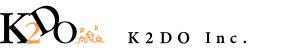 Kawauchi Keisuke Design Office